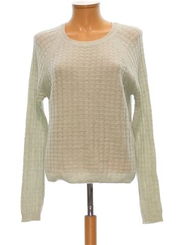 Jersey mujer MARKS & SPENCER 40 (M - T2) invierno #1539694_1