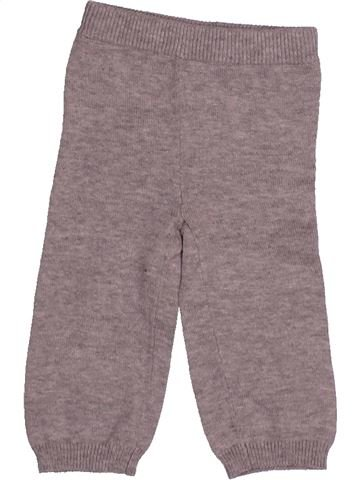 Legging unisex OKAIDI gris 1 mes invierno #1540367_1
