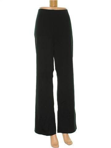 Pantalon femme MARKS & SPENCER 44 (L - T3) hiver #1540372_1