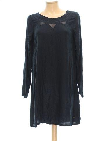 Vestido mujer ROXY S verano #1540398_1