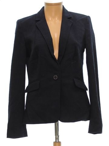 Veste de tailleur, Blazer femme MARKS & SPENCER 36 (S - T1) hiver #1541634_1
