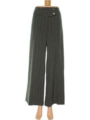 Pantalon femme MARKS & SPENCER 42 (L - T2) hiver #1541731_1