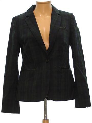 Veste de tailleur, Blazer femme PRIMARK 38 (M - T1) hiver #1541974_1