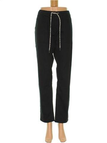 Pantalon femme ROXY XS été #1542169_1