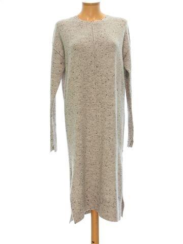 Vestido mujer RIVER ISLAND 40 (M - T2) invierno #1542220_1