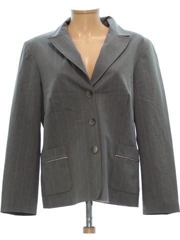 Veste de tailleur, Blazer femme C&A 44 (L - T3) hiver #1542382_1