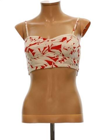 Camiseta sin mangas mujer ROXY XS verano #1542443_1
