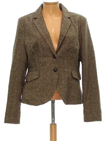 Veste de tailleur, Blazer femme NEW LOOK 44 (L - T3) hiver #1542486_1