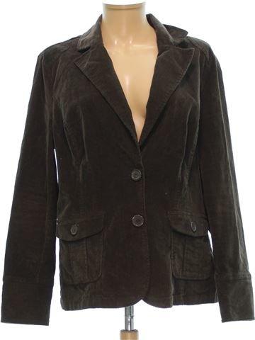 Veste de tailleur, Blazer femme C&A 44 (L - T3) hiver #1542649_1