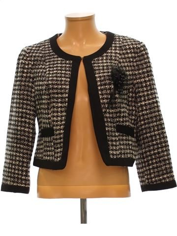 Jacket mujer GEORGE 42 (L - T2) invierno #1542665_1