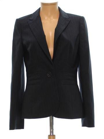 Veste de tailleur, Blazer femme DOROTHY PERKINS 38 (M - T1) hiver #1542686_1