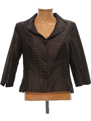 Veste de tailleur, Blazer femme BONPRIX 38 (M - T1) été #1542704_1