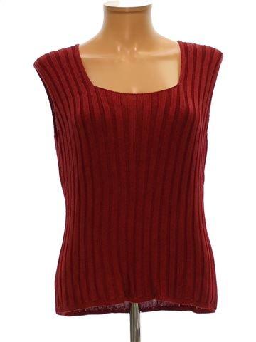 Jersey mujer BURTON XL invierno #1542903_1
