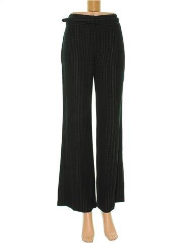 Pantalón mujer NEXT 36 (S - T1) invierno #1543384_1