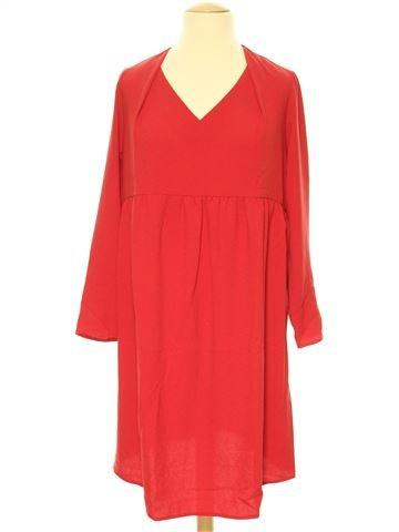 Robe femme LA REDOUTE 44 (L - T3) hiver #1544175_1