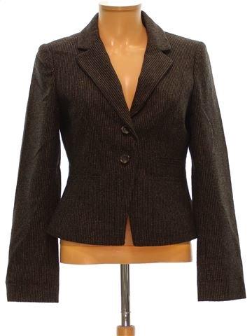 Veste de tailleur, Blazer femme NEW LOOK 38 (M - T1) hiver #1544477_1