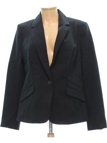 Veste de tailleur, Blazer femme PRIMARK 44 (L - T3) hiver #1544479_1