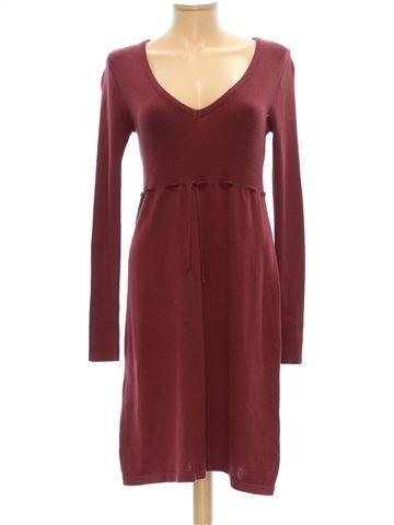 Vestido mujer BONPRIX 42 (L - T2) invierno #1545539_1