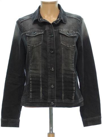 Jacket mujer CECIL S verano #1547919_1