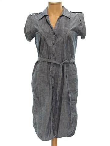 Vestido mujer GAP XS verano #1549053_1