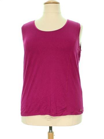 Camiseta sin mangas mujer BONITA XL verano #1549355_1