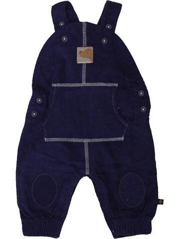 Mono niño BHS negro 3 meses invierno #1551364_1
