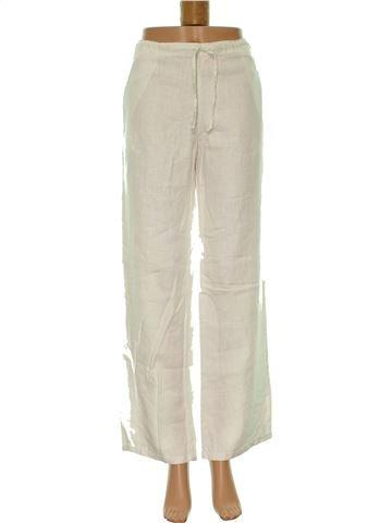 Pantalón mujer GAP S verano #1551766_1