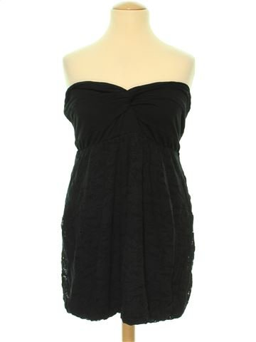 Vestido mujer BONPRIX 44 (L - T3) verano #1553078_1