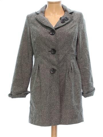 Manteau femme JACQUELINE RIU 36 (S - T1) hiver #1553893_1
