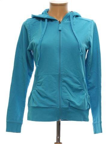 Pull, Sweat femme CRIVIT 38 (M - T1) hiver #1555708_1