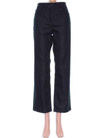 Pantalón mujer CAROLL 40 (M - T2) invierno #1555944_1