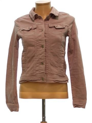 Jacket mujer FLAME XS verano #1556064_1