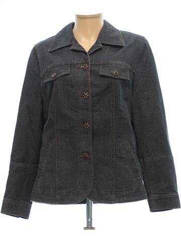 Jacket mujer BONITA L verano #1556066_1
