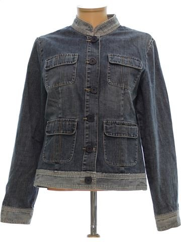 Jacket mujer PRINCIPLES 42 (L - T2) verano #1556599_1