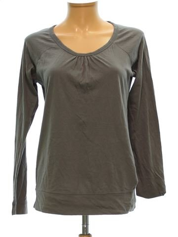 Top manches longues femme COLOURS OF THE WORLD 40 (M - T2) hiver #1556910_1