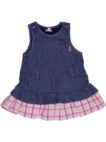 7f61ab86d18a7 P TIT BISOU pas cher enfant - vêtements enfant P TIT BISOU jusqu à -90%