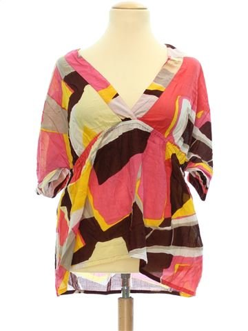 Blusa mujer FRENCH CONNECTION 44 (L - T3) verano #1558492_1