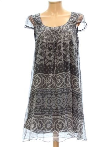 Vestido mujer NAF NAF 36 (S - T1) verano #1558575_1