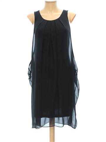 Robe femme NAF NAF S été #1558596_1