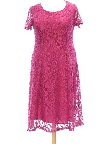 Robe femme DAMART 44 (L - T3) été #1558978_1
