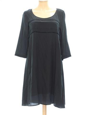 Vestido mujer KOOKAI 38 (M - T1) invierno #1560191_1