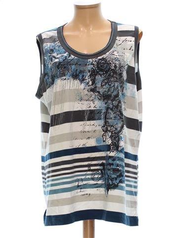 Camiseta sin mangas mujer BONITA XL verano #1560655_1