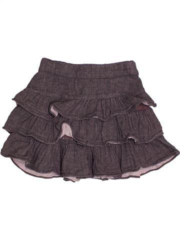 OKAIDI pas cher enfant - vêtements enfant OKAIDI jusqu à -90% 1dc195ea075
