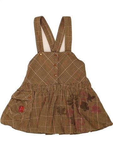 e16fc45e94156 MARÈSE pas cher enfant - vêtements enfant MARÈSE jusqu à -90%
