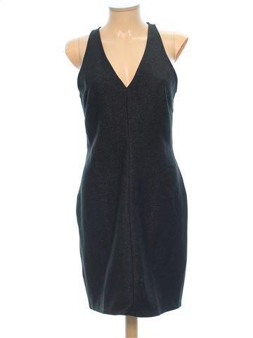 b60ad049ab2f Robe de soirée femme MANGO M hiver  1645180 1