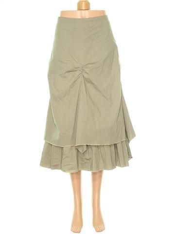 FemmePas Outlet Vêtements Cher 90 Kiabi Jusqu'à 0v8mNnw