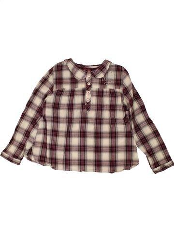 814fad0c412e6 SERGENT MAJOR pas cher enfant - vêtements enfant SERGENT MAJOR jusqu ...