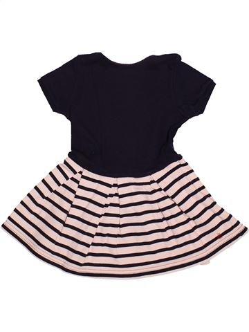 0a91c925f25 PETIT BATEAU pas cher enfant - vêtements enfant PETIT BATEAU jusqu à ...