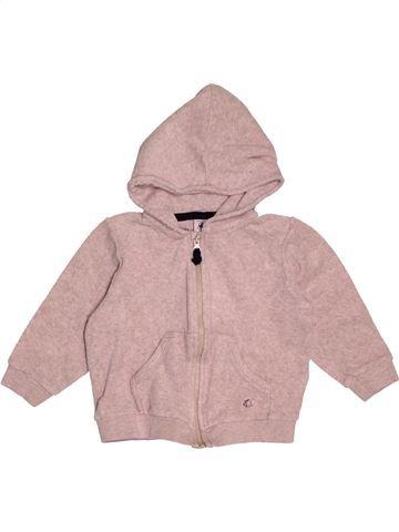 3f6c4383c02 PETIT BATEAU pas cher enfant - vêtements enfant PETIT BATEAU jusqu à ...