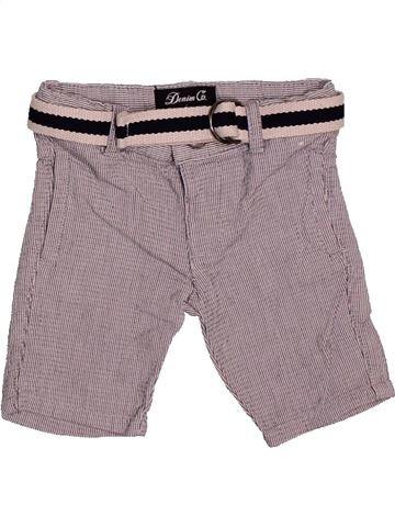 912f73368d884 PRIMARK pas cher enfant - vêtements enfant PRIMARK jusqu à -90%